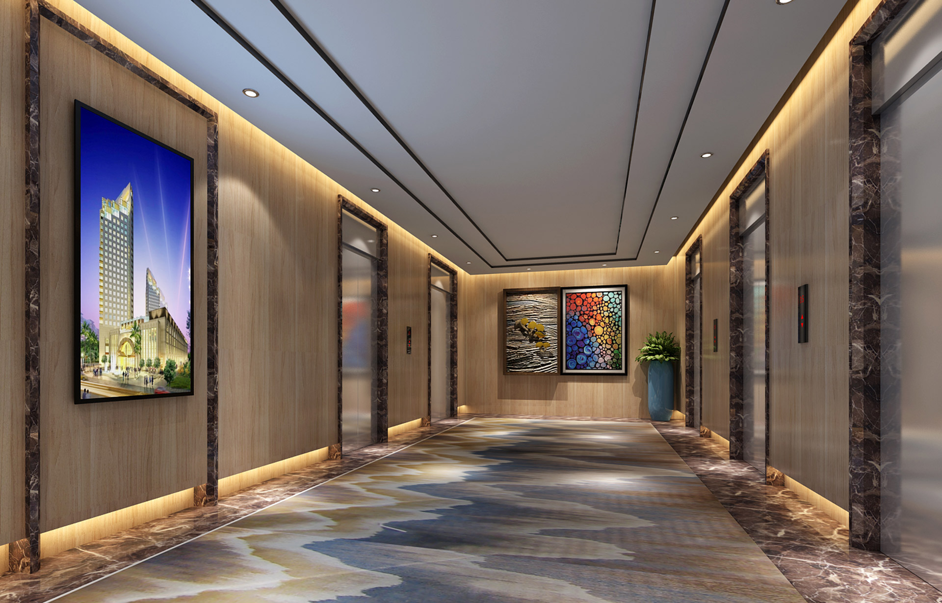 电梯厅2.jpg