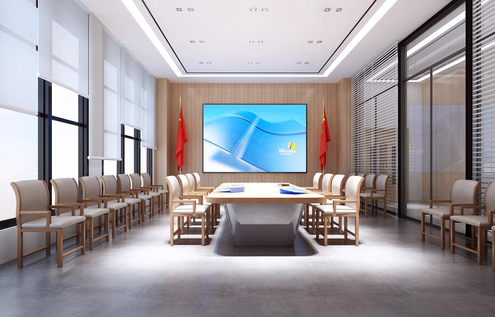 产业联盟会议室0.jpg